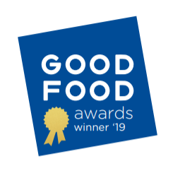 GOOD FOOD AWARDS LOGO.png