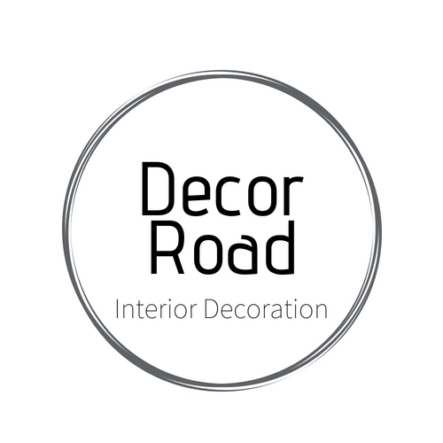 Decor Road