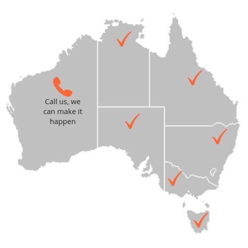 Transforce map.jpg
