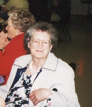 Nana, 1998