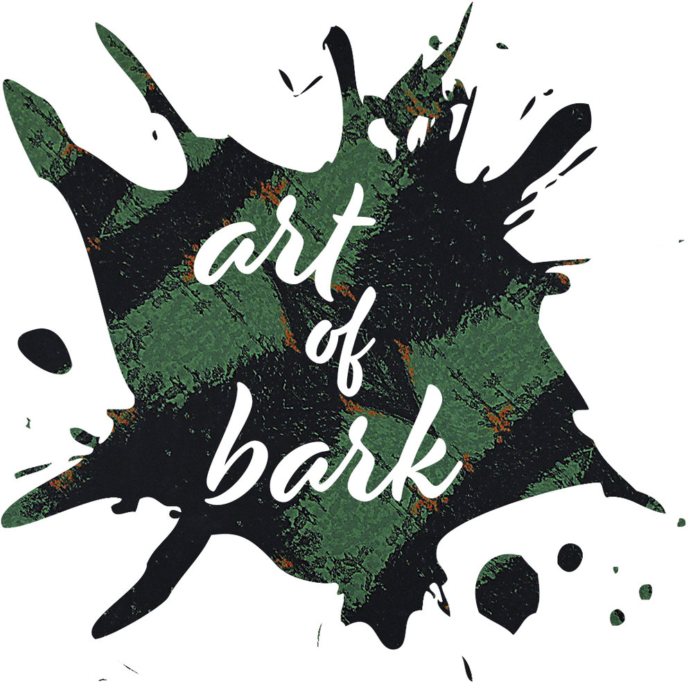 art of bark.jpg
