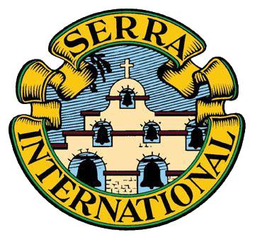 serra-logo_1.png
