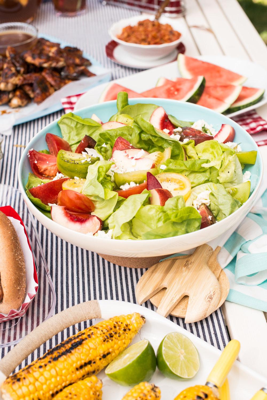 03_Food_Closeup_0484_original.jpg