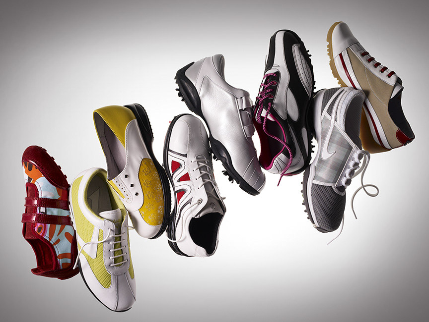 Shoes_085 copy.jpg