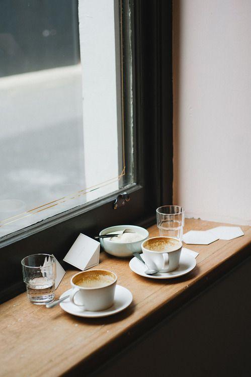 homebodyclub_coffee.jpg