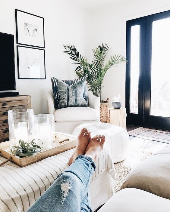 homebody_club_morning_routine