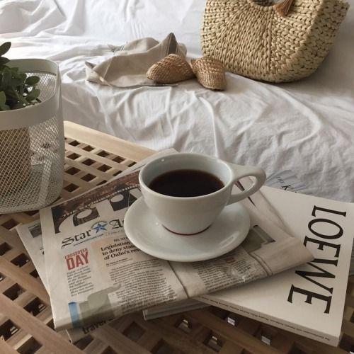 homebody_club_morning_ritual