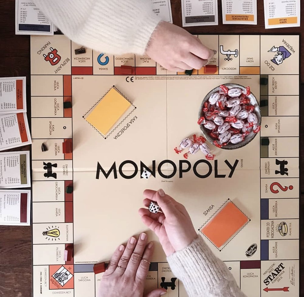 homebodyclub_monopoly