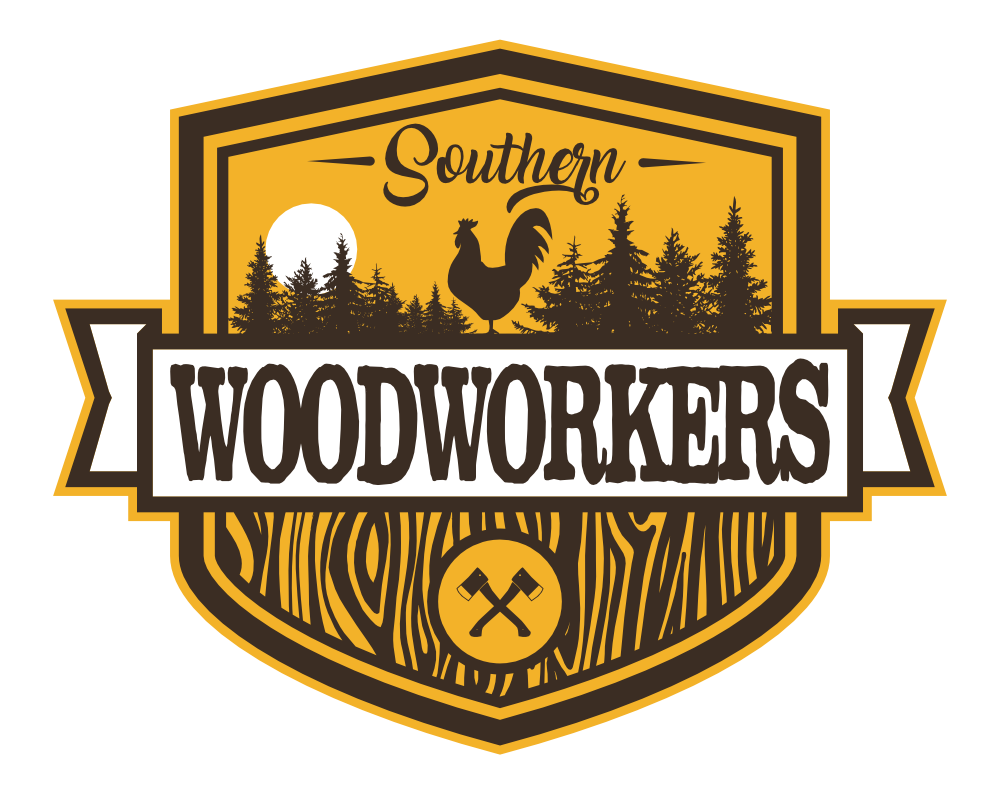 SouthernWoodworkersLogoStandalone.png