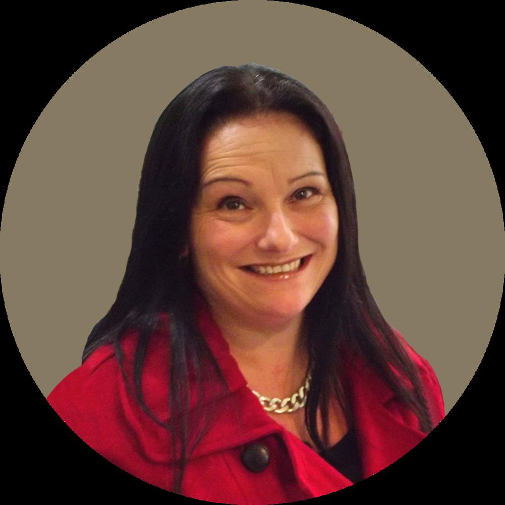 Lynette Ellis Employment Consultant/Tutor