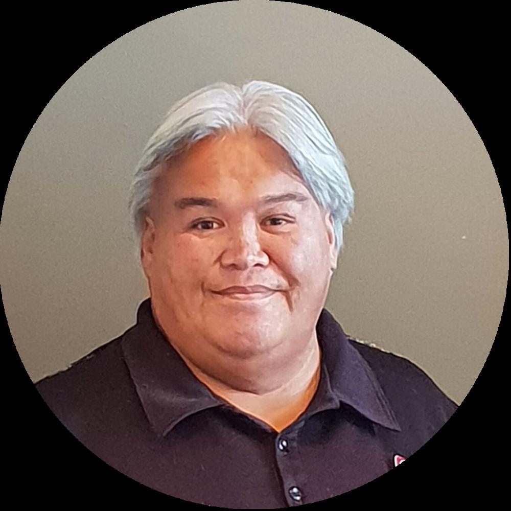 Raymond Kaiki Employment Services Consultant