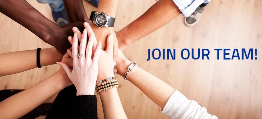 vacancies_join_4.jpg