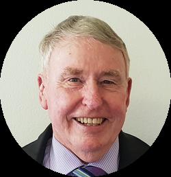 Garry Good Chairman