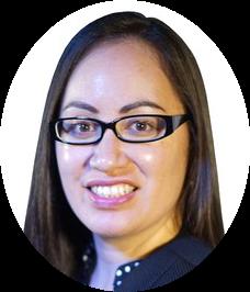 Piri-Hira Tukapua    Council Representative