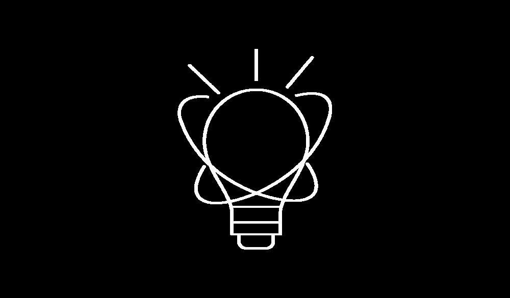 Rudish-service-icon-12.jpg