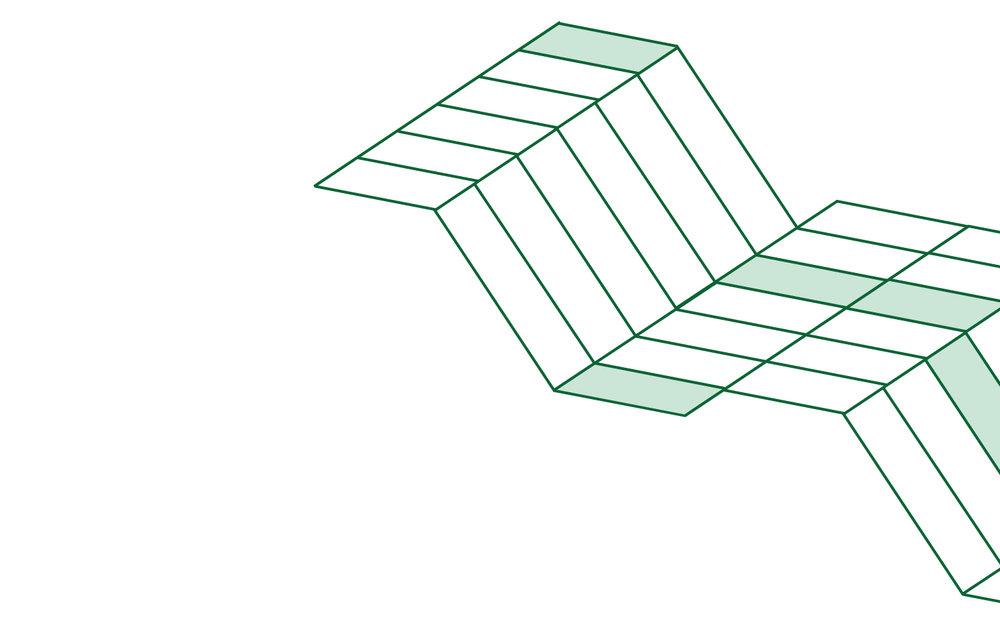 Rudish-Banner-66.jpg