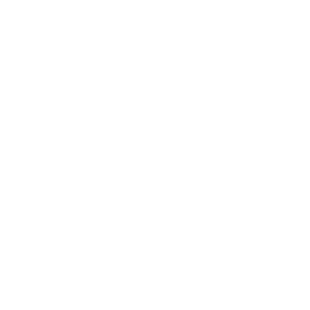 kqed-white.png