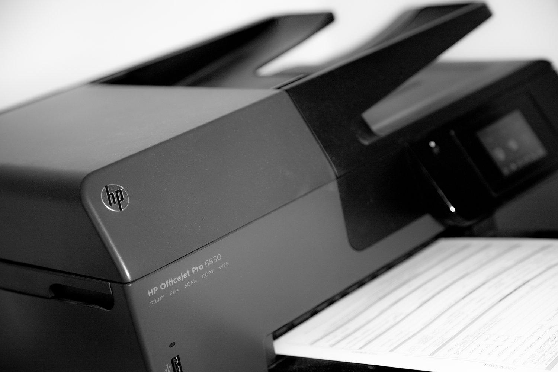 HP Instant Ink: A teacher's best kept secret — The SPED Creative