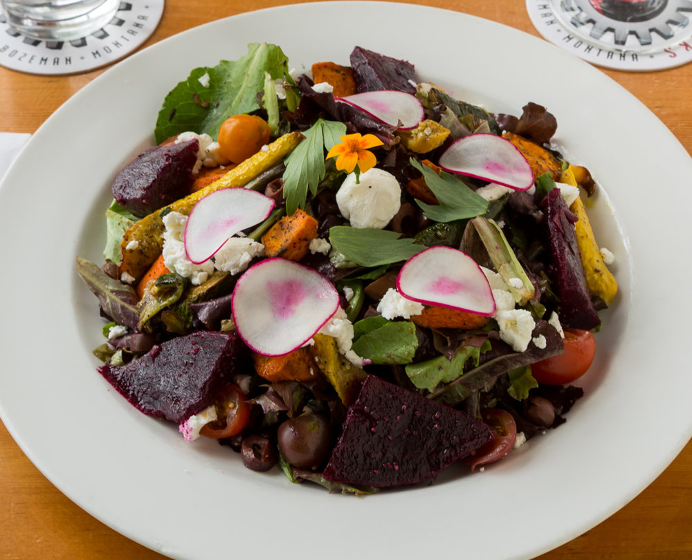 Gallatin Valley Salad II.jpg