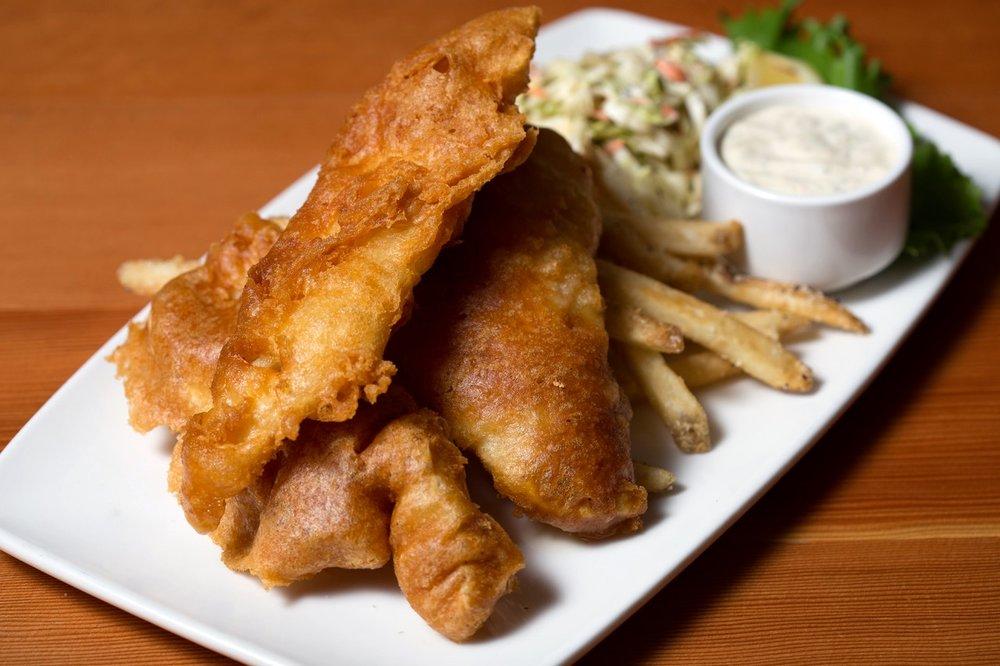 Fish & Chips.jpeg