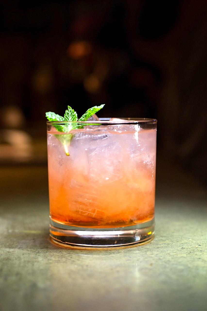 Cocktail II.jpeg