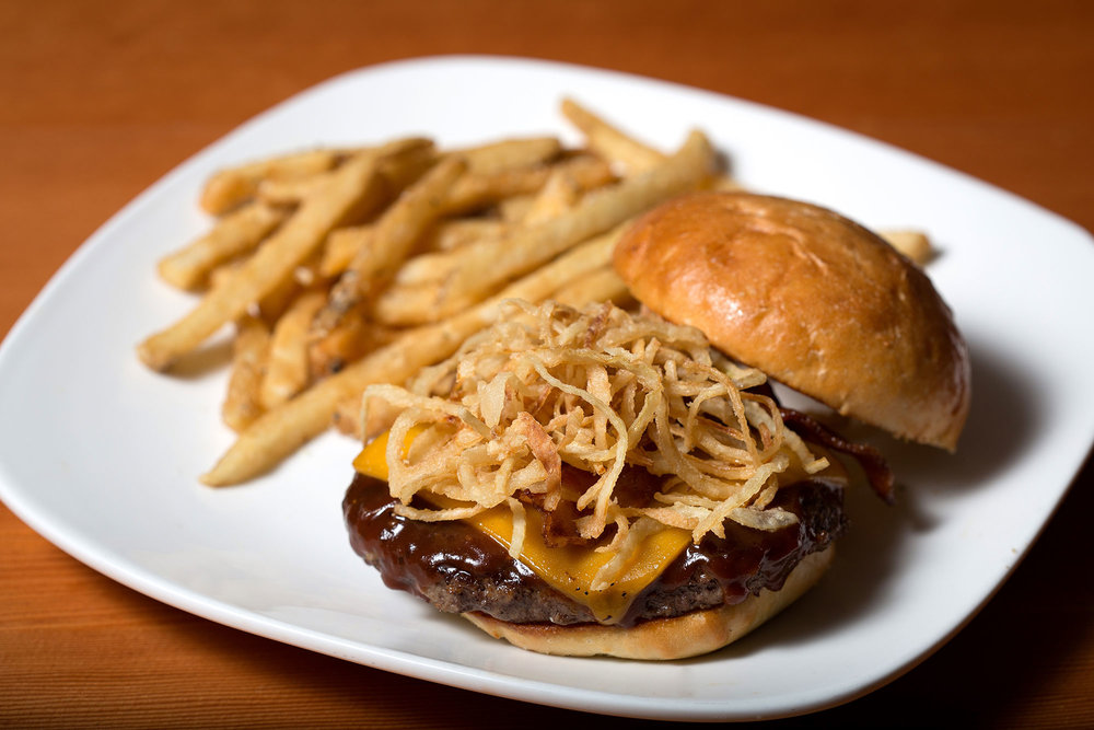 Smokestack-Burger---Cowboy-Onions.jpg