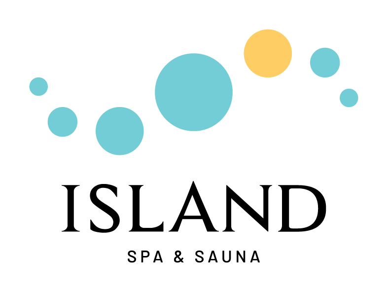 Island Spa and Sauna