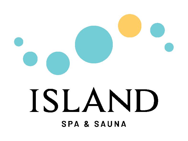 Island Spa and Sauna