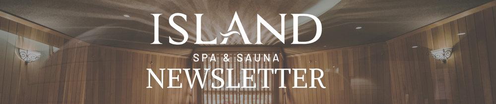 ISLAND SPA & SAUNA NEWS letTER.jpg