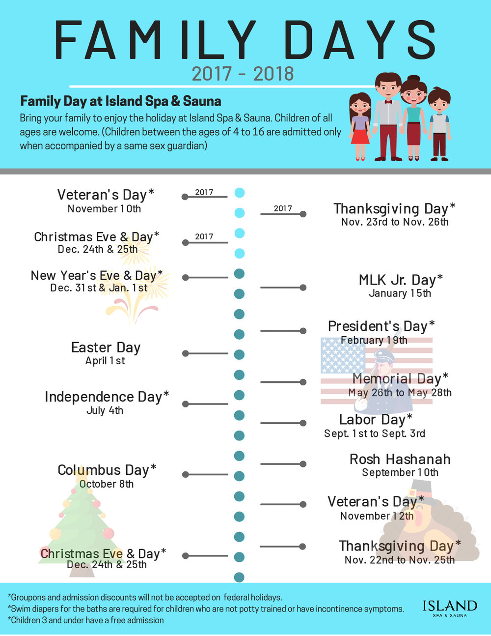Family Day Schedule [REVISED 9_05_18 WITH NEW POLICY]-01 (1).jpg