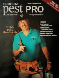 pest-pro-pete-quartuccio.png