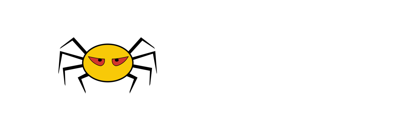All Service Pest Management, Inc. | Port Charlotte Pest Control & Extermination