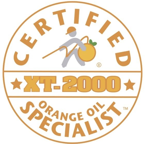 certified-orange-oil-specialist.jpg