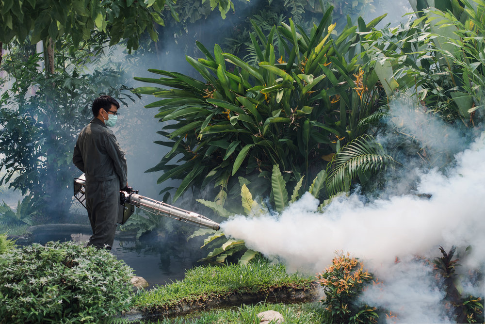 mosquito-control-barrier.jpg