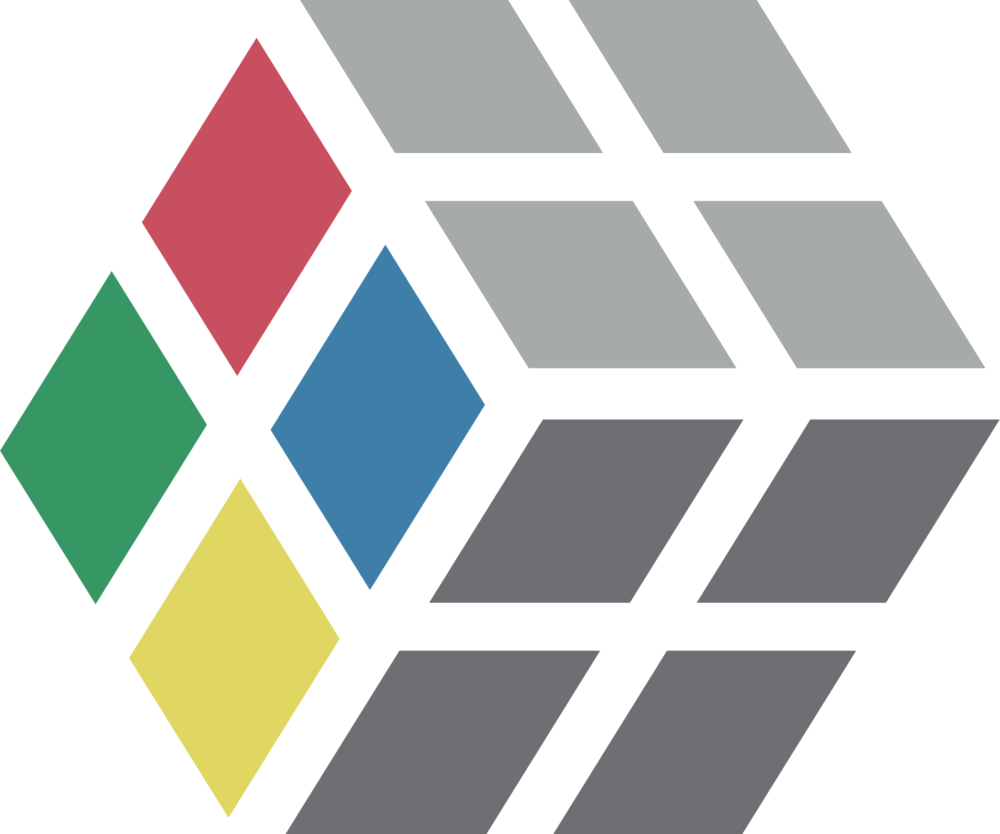 ThinkRubix_LogoIcon_Digital_Primary_Trim2.png