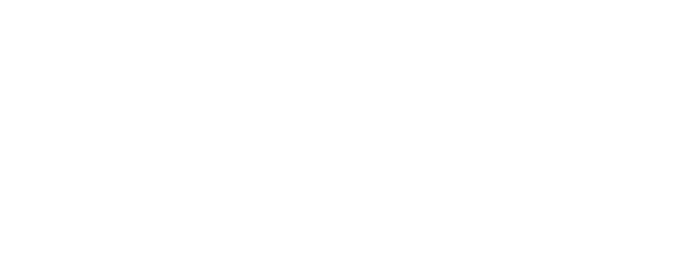 huffington-post-png-download-1320.png