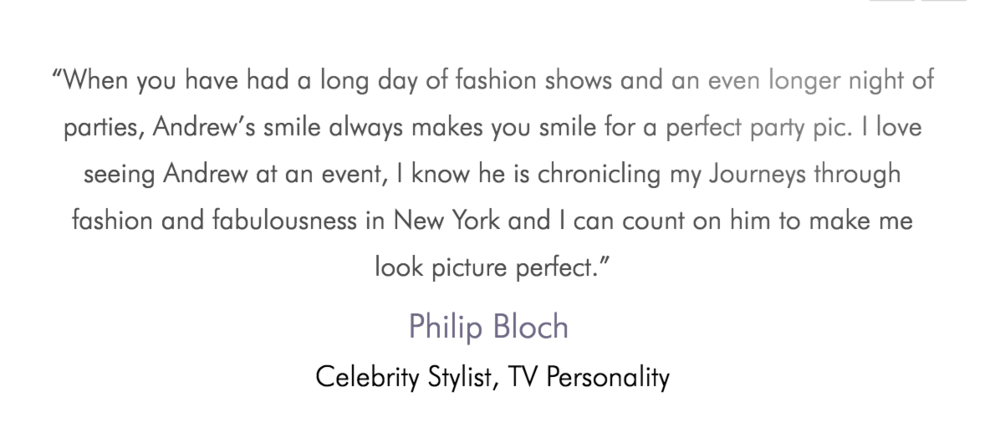 Phillip Bloch Andrew Werner Photography Testimonial.png