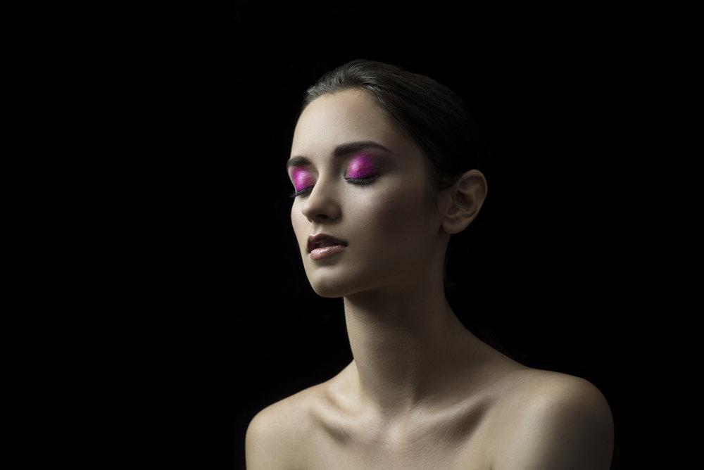 Nicole Quintero by Andrew Werner.jpg