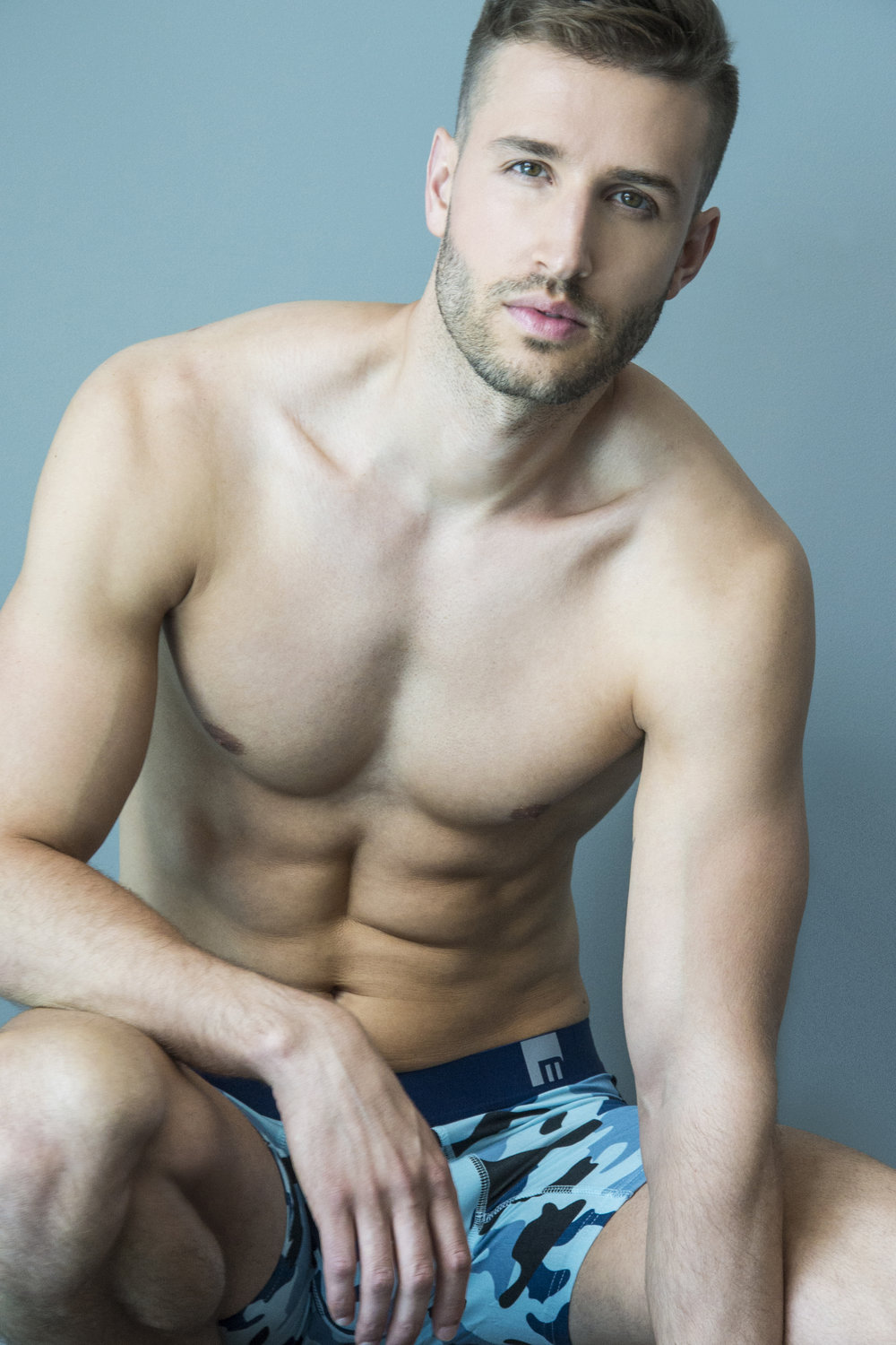 Nate Fletcher by Andrew Werner, AHW_0672.jpg