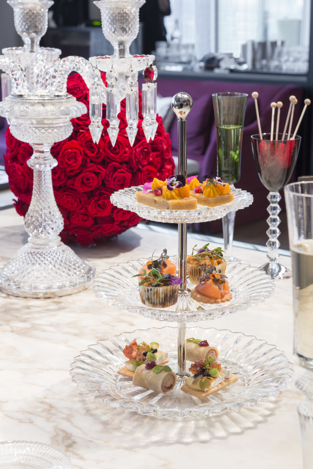 Baccarat Hotel Nutcracker Tea II - photo by Andrew Werner.jpg