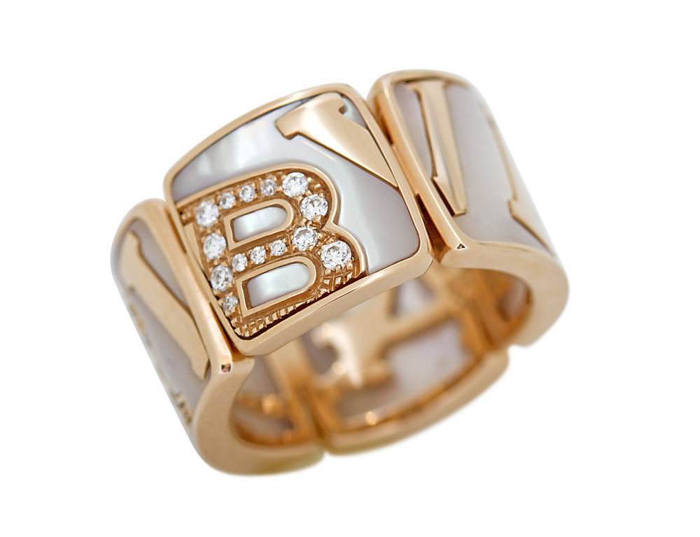 BULGARI Gold Ring.jpg