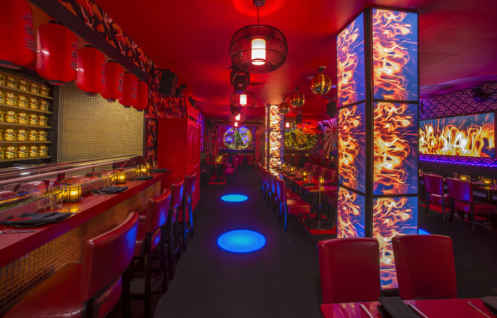 Sushi Roxx July 2015 - photo by Andrew Werner, AHW_3108.jpg