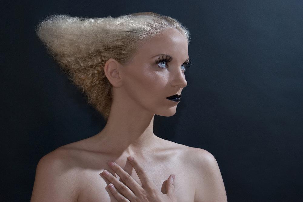 Linnea by Andrew Werner .jpg