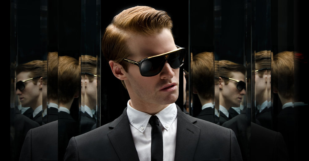 Mark Mackillop Sunglasses Mirrors new.jpg