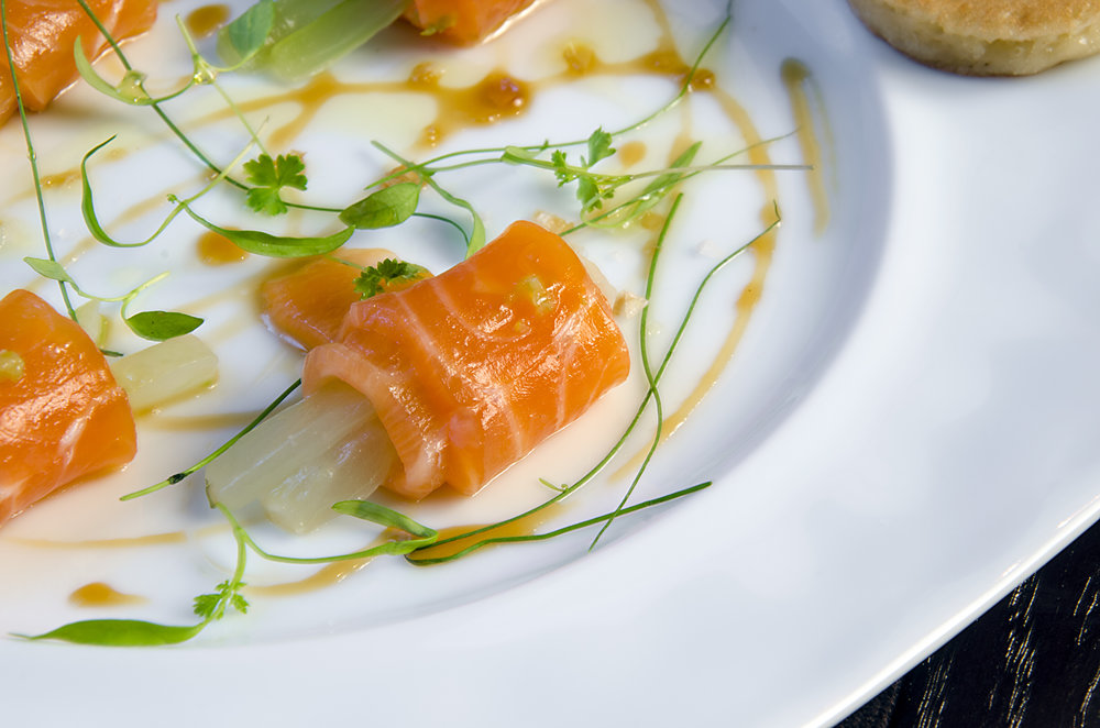 Salmon by Andrew Werner.jpg
