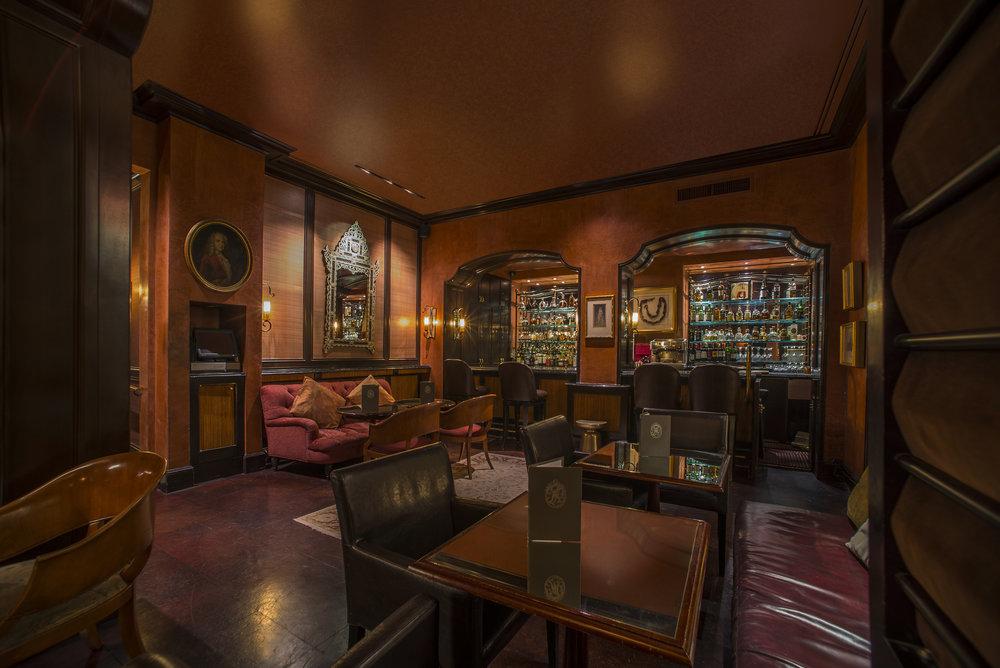 Hotel Plaza Athenee bar 6.4.15 - photo by Andrew Werner.jpg