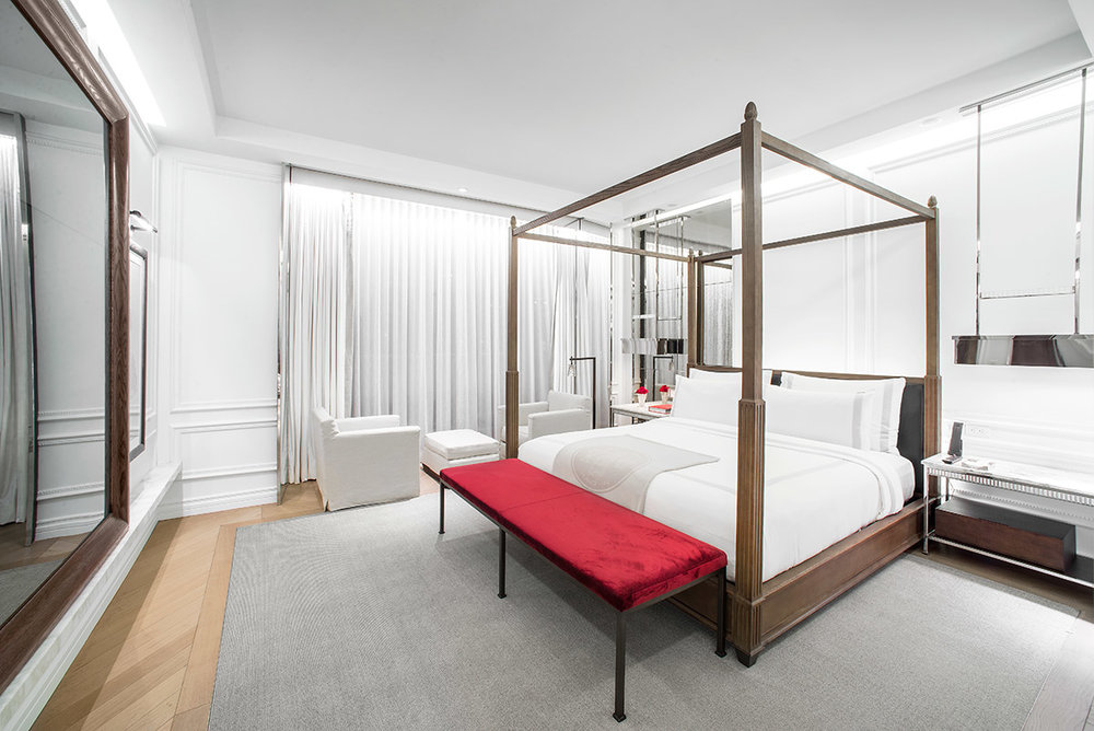 Baccarat-Hotel-Suite-photo-by-Andrew-Werner.jpg