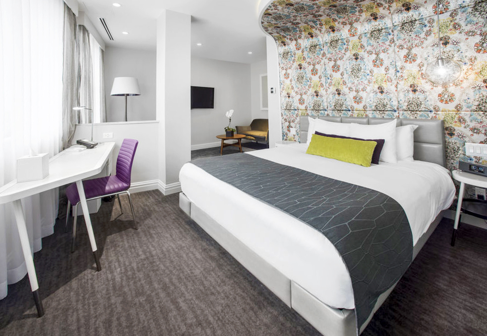 Dream Hotel Midtown 3 - photo by Andrew Werner.jpg