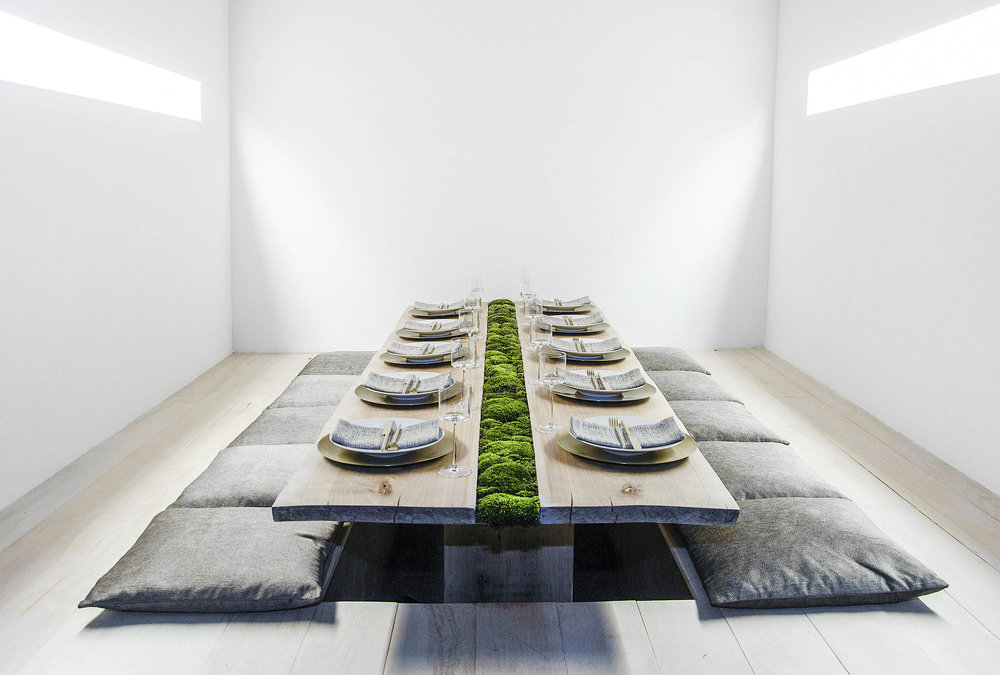 Sit Down dinner - photo by Andrew Werner.jpg