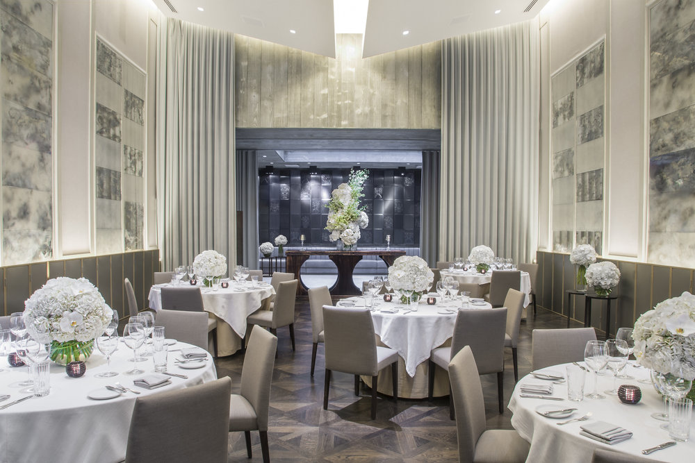 Baccarat Chevalier Ballroom - photo by Andrew Werner.jpg